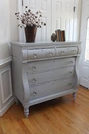 best 25 chester drawers ideas on pinterest chester dresser