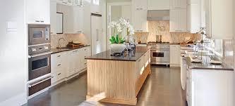 kitchen furniture manufacturers uk best and worst kitchen brands which
