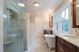 Bathroom Ceiling Light Fixtures The Advantages And Choosing Tips Bathroom Flush Mount Light Fixtures