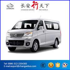 mitsubishi china china bus coach city bus supplier baoding changan bus