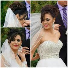 4 8 0 hair salon 139 photos u0026 13 reviews hair stylists 15909