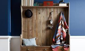 Entryway Bench And Shelf Bench Notable Beguiling Entryway Bench With Matching Shelf