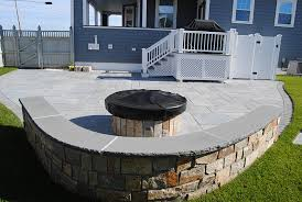 Hardscape Designs For Backyards - hardscape design services stone pavers scituate ma
