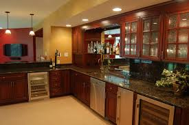Kitchen Designers Richmond Va by Designline Home Transformations Richmond Va U2013 We Create The Custom