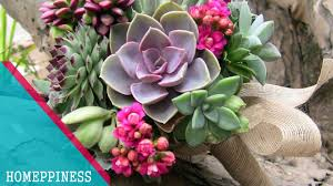 have you look this 25 gorgeus succulent decorating ideas for