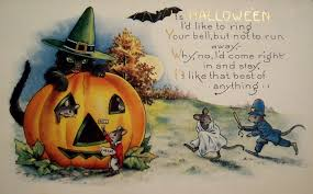 vintage halloween witch chat image the graphics fairy vintage