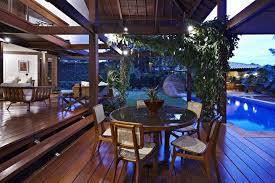 beautiful homes interiors top 20 most beautiful living spaces