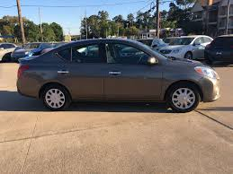 nissan maxima used houston 2013 used nissan versa at car guys serving houston tx iid 16208431