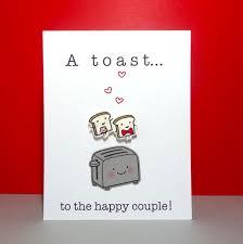Funny Wedding Wishes Cards Wedding Card Engagement Card Funny Wedding Card