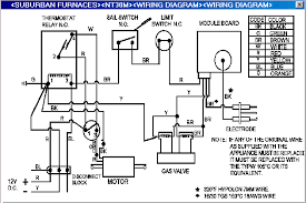 suburban rv water heater wiring diagram wiring diagram and