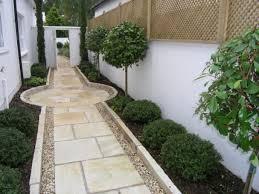 interesting narrow patio design ideas patio design 116