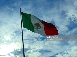 Mexixan Flag Mexican Flag Stock Photos And Pictures Getty Images