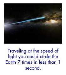 what is the speed of light 4th day alliance does distant starlight prove that the bible is wrong