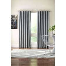 Navy Tab Top Curtains Navy Blue Tab Curtains Fabric Shower Curtains Target Navy Blue