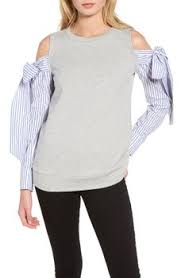 women u0027s sweatshirts u0026 hoodies clearance nordstrom rack