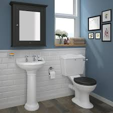 Bathroom Suites Ideas by Popular Bathroom Colors Picture Of The Great Small Bathroom