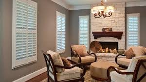 Shutter Blinds Prices Shutters Sale Blinds Com