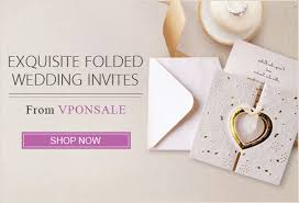 wedding invitation sle wedding invitations sale kac40 info