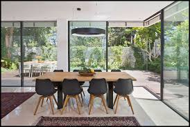 Pendant Light For Dining Table Dining Table Pendant Lighting Ideas About Household Appliances