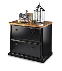 amazon com kathy ireland home by martin southampton 2 drawer