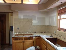 Remove Paint From Kitchen Cabinets Top Photo Cost To Remove Kitchen Cabinets Tags Satisfactory How