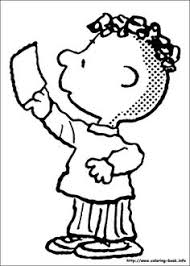image result charlie brown peanuts characters color pigpen