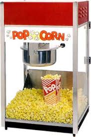 rent popcorn machine popcorn machine rentals rent popcorn machine a total jump