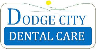 Comfort Dental Comfort Dentistry Dodge City Dental Care