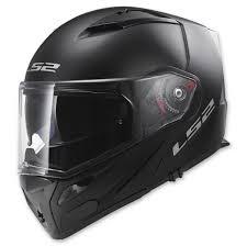 ls2 metro solid matte black modular helmet 753 415 j u0026p cycles