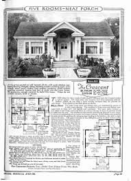 Luxury Colonial House Plans 1925 Colonial House Plans Luxury Homes Index Sears Prefab