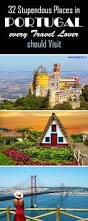 8018 best europe travel images on pinterest