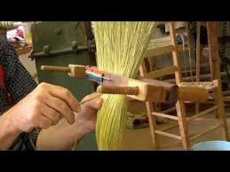 661 Best Witches Images On Pinterest Halloween Witches 661 Best Images About Besom Besom On Pinterest Marlow Whisk