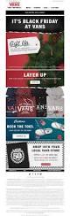vans black friday sale die besten 25 vans black friday ideen nur auf pinterest jeans