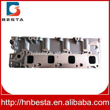 nissan frontier zd30 turbo zd30 engine zd30 engine suppliers and manufacturers at alibaba com