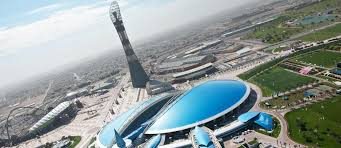 aspire zone home
