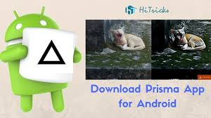 edit apk prisma apk photo editor app for android and edit images