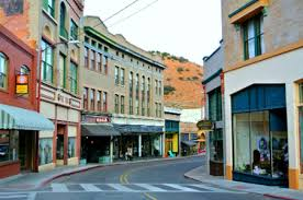 long weekend in bisbee arizona u2013 fodors travel guide