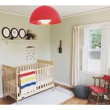 Wooden Nursery Decor Baby Caroline S Vintage Modern Nursery Tour Retro Den
