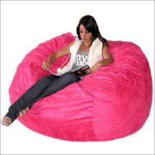 furniture big joe bean bag loveseat joe milano bean bag chair