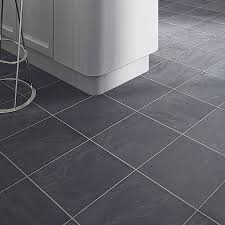kitchen floor tiles b u0026q home design inspirations