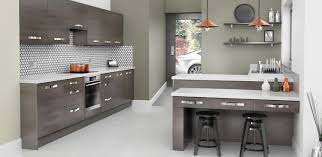 kitchen designers glasgow