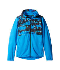 the north face winter jacket the north face kids thermoball