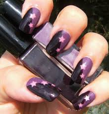 nail art latest flower nail art trends beautify themselves with