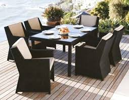 Folding Dining Table And Chair Set 5pc Outdoor Garden Furniture Set Patio Folding Dining Table Chairs