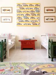 Shared Boys Bedroom Ideas Bedroom Boys Bedroom Extraordinary Shared Boy Bedroom Decoration