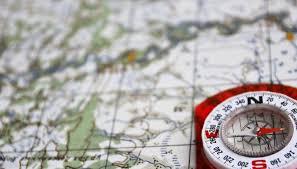 synonym for map gis thesis ideas synonym