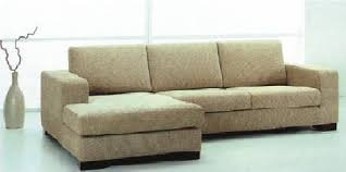 Cheap Sectional Sofas Toronto Modern Sectional Sofas And Corner Couches In Toronto Mississauga