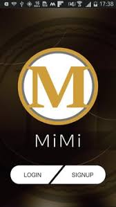 mimi apk mimi taxi ridesharing apk free travel local app for