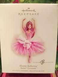 38 best ornaments images on keepsakes