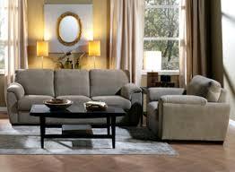 Comfort Sofa Comfort Classics Sofas And Sectionals